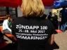 100_Jahre_Zuenapp_(28)