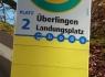 Okt 2014 ueberlingen (22)