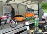 adac-bikertreffen-2013-054-medium