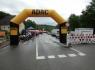 adac-bikertreffen-2013-056-medium
