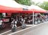 adac-bikertreffen-2013-058-medium
