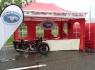 adac-bikertreffen-2013-062-medium