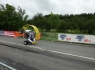 adac-bikertreffen-2013-065-medium