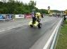 adac-bikertreffen-2013-069-medium