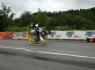 adac-bikertreffen-2013-070-medium