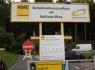 adac-bikertreffen-2013-073-medium