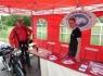 adac-bikertreffen-2013-083-medium