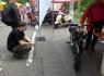 adac-bikertreffen-2013-084-medium