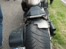 adac-bikertreffen-2013-086-medium
