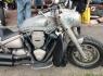 adac-bikertreffen-2013-087-medium