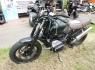 adac-bikertreffen-2013-089-medium