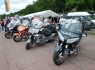 adac-bikertreffen-2013-091-medium