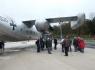 vereinsausflug-am-10-nov-2013-003