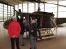 vereinsausflug-am-10-nov-2013-017