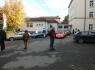 kinderfahren-vom-haus-nazareth-sigmaringen-13-okt-2013-012