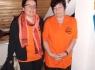 kinderfahren-vom-haus-nazareth-sigmaringen-13-okt-2013-023