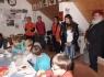 kinderfahren-vom-haus-nazareth-sigmaringen-13-okt-2013-024