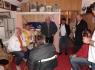 kinderfahren-vom-haus-nazareth-sigmaringen-13-okt-2013-027