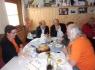 kinderfahren-vom-haus-nazareth-sigmaringen-13-okt-2013-039