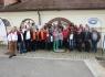 kinderfahren-vom-haus-nazareth-sigmaringen-13-okt-2013-046