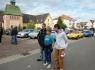 kinderfahren-vom-haus-nazareth-sigmaringen-13-okt-2013-048