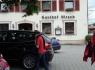 messerschmitt-treffen-2013-145