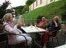 messerschmitt-treffen-2013-146