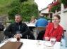 messerschmitt-treffen-2013-147