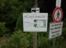 messerschmitt-treffen-2013-148