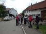 messerschmitt-treffen-2013-153