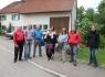 messerschmitt-treffen-2013-154
