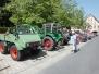 Stadtfest Meßkirch 2013