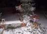 weihnachtsfeier-2013-6