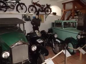 Museum (1)