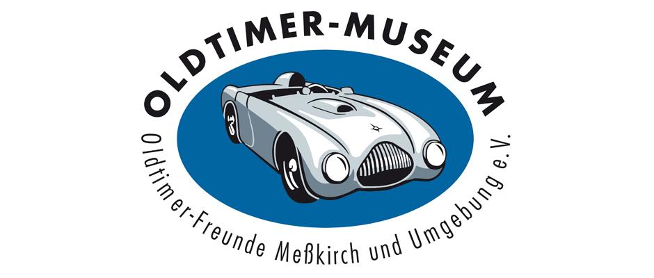 OFM Logo